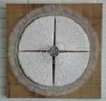 kwartencirkel 2W