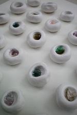 marblefield aarde 7W