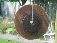 ringenhangerhout3W