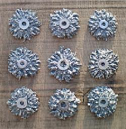 ringspots 1 W