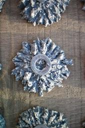 ringspots 4 W
